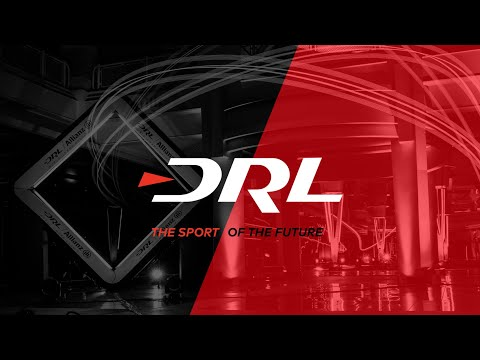 2019-drl-allianz-world-championship-season-overview