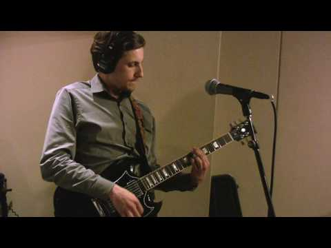 Hotels - Near The Desert (Live on KEXP)