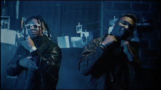 Lil Keed ft. Lil Gotit - Dead Doc