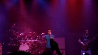 311 - Uncalm (live @ Rialto Theatre 4.15.09)