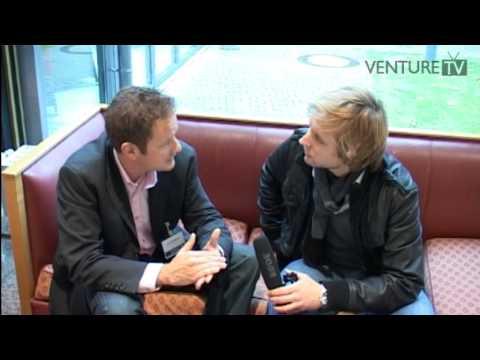 Sehenswert: Lutz Preußners von froodies im Interview