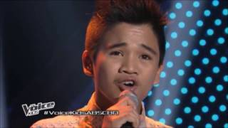 The Voice Kids, 5 awesome performances (Part 31)