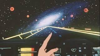travis scott ~ astrothunder ノ slowed + reverb ノ