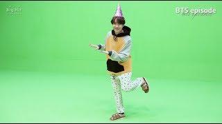 [EPISODE] BTS (방탄소년단) 'Outro : Ego' Comeback Trailer Shooting