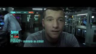 Avatar FULL 1080p trailer