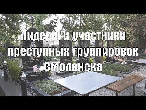 Русские амулеты талисманы