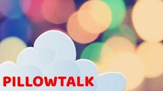 PillowTalk - Zayn (Cover by Ryan McCarthy)