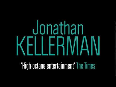 Vidéo de Jonathan Kellerman