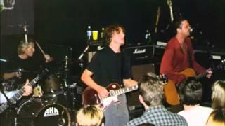Far Too Jones - Something Good (Demo)