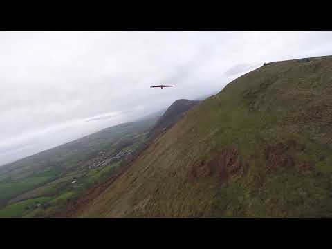 chasing-soarers