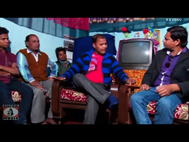 chahunga main tujhe hardam video song download pagalworld mp3