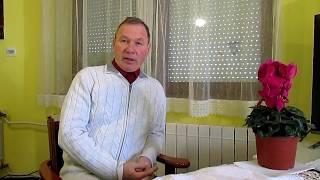 Veterinarska homeopatija – gde se uči?