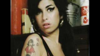YouTube video E-card Amy Winehouse Cupid