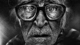 Charles Aznavour - Désintoxication