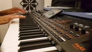 pa4x korg oriental - मुफ्त ऑनलाइन वीडियो