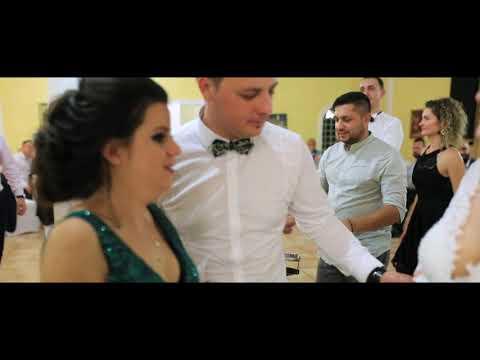 Marina De La Roma - Live manele Video