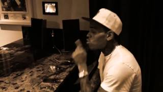 Chris Brown -  EXCLUSIVE When I Love Ya (No Complet)
