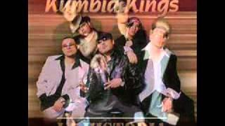 Kumbia Kings Fuiste Mala Con Mi Corazon