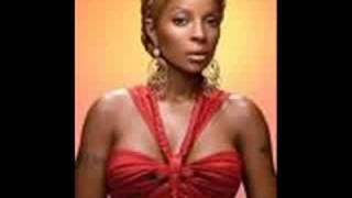 Mary J. Blige - No More Drama (Remix)