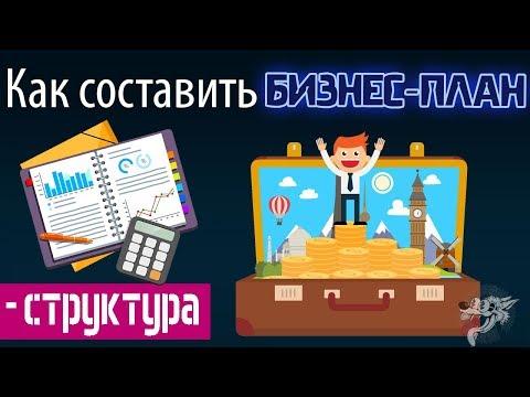 , title : 'Как составить (написать) бизнес план для малого бизнеса: структура + пример (образец) с расчётами