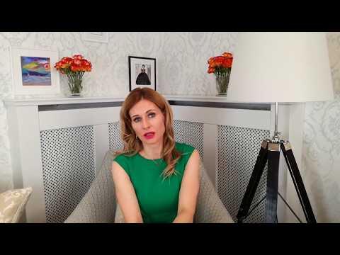 Miért szemölcsök veszélyes nemi szemölcsök?