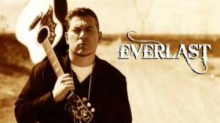 EverLast - Saving Grace