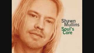 <b>Shawn Mullins</b>  Twin Rocks Oregon