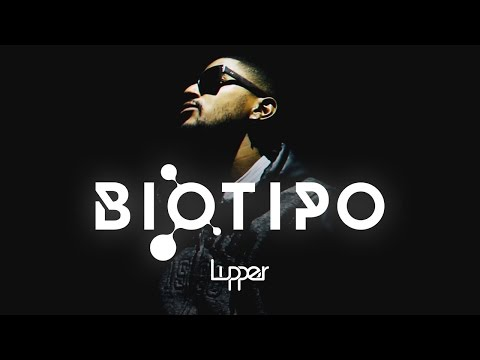 Música Biotipo (Letra)