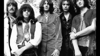Deep Purple - Holy Man