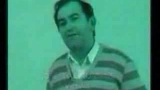 Droja En El Colacao - La Canción De Jose Tojeiro