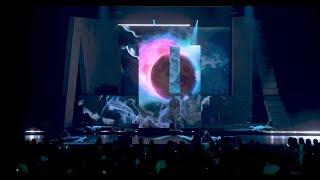 テミン(TAEMIN)   「ECLIPSE」Live Ver.