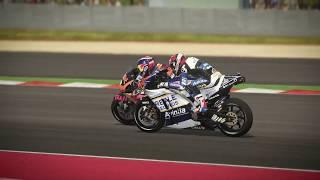 VideoImage1 MotoGP™17