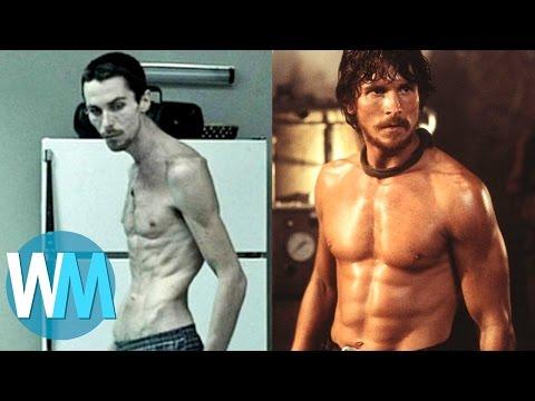 Linfluence du fumer du bodybuilding