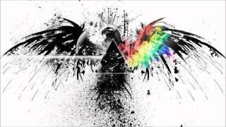 Basto vs. Rihanna - We Found Love Again and Again (Christian Sierra Mashup)