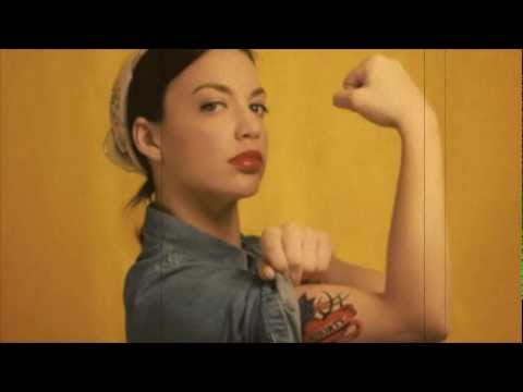 Shorty feat. Youngluck J & Sylz - Women's Power (Cooked Audio remix)