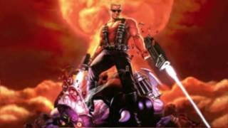 Duke Nukem 3D/ 20th Anniversary World Tour voice comparison