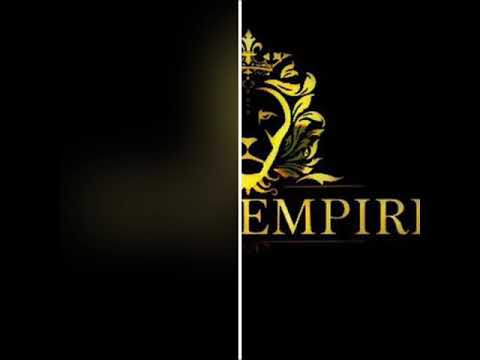 The Royal empire Pune jilha