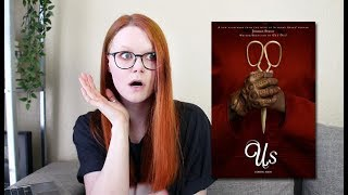 US MOVIE REVIEW | did it live up to the hype?