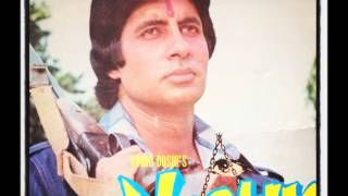 'Give It Up For Bachchan' -Bombay Talkies- I Love Amitabh Bachchan