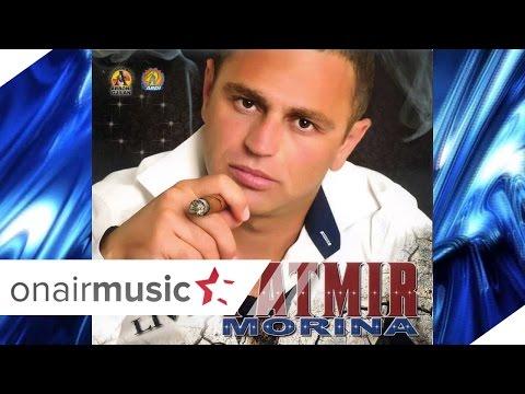 Fatmir Morina - Turke gegeler