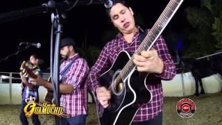 Los De Guamuchil -El Junior [En Vivo] Corridos 2015