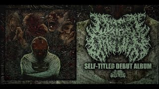 LEFT TO DROWN - SELF-TITLED [OFFICIAL ALBUM STREAM] (2017) SW EXCLUSIVE