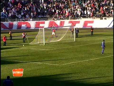Melhores momentos de Douglas Tanque, atacante que voltou pro Corinthians