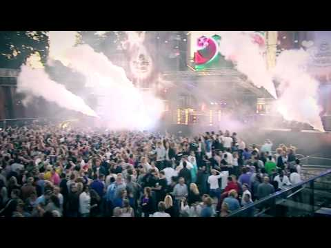 Theatric Beats 2010 Official Aftermovie