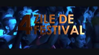 Fratelli  UNTOLD Festival  July 30th  August 2nd ClujNapoca Romania