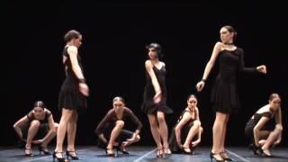 MAB 2016 - Arte Danza Padova