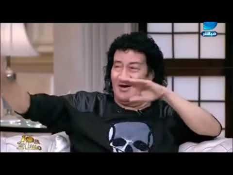 العرب اليوم - شاهد: بث مباشر لمباراة الزمالك المصري والترجي التونسي