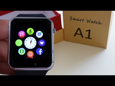 Bluetooth Smart Watch - Smart Bluetooth Watch Latest Price