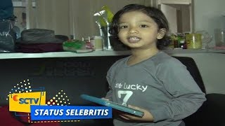Download Video Radja Nasution, Bukan Bintang Cilik Biasa - Status Selebritis MP3 3GP MP4