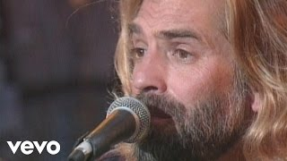 <b>Kenny Loggins</b>  Return To Pooh Corner From Outside From The Redwoods